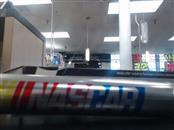 NASCAR Flashlight MAG-LITE